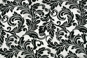 Fabric Stock Image 2563 by TootyPups