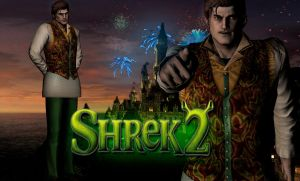 XPS - Shrek 2 - Human Shrek Download by DeathsFugitive