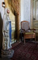 ave maria by schnotte
