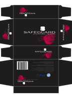 SAFEGUARD activated-carbon by webdesigner1217