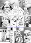 Ulquiorra returns comic page 26 The Promise by Shabriri-Lin