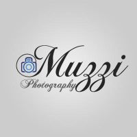 LOGO-MuzzI photography by veeradesigns
