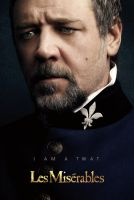 Les F*CKING Miserables poster by Robot-Panda22