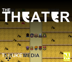 The Theater by TFClub