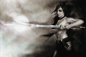 Luis Royo collection by Saidhi