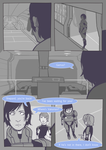 Chapter 6: Lost - Page 77 by iichna