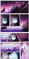 Star Chasers: 1.2 by RiverSpirit456
