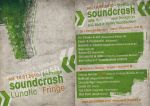 soundcrash flyer 100710 by noffice