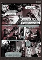 Second Chances ch05 p16 by chakhabit