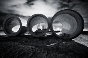 construct.. by almiller