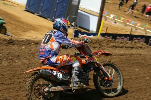 ken roczen by va-guy