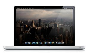 The Big Apple Wallpaper by felixufpe