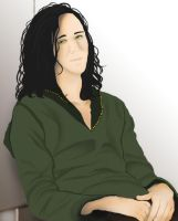 Loki: Prince of Darkness by kayts99