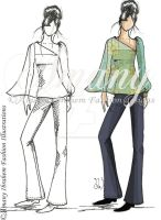 teens fashion look by AmanyIbrahem