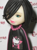 Emo Close by dollsbyelectra