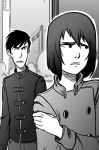 Centralia 2050 Page 29 Preview by silentillusion