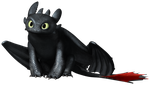 HTTYD - A queen's slave Prologue by Meje2