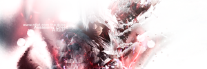 assassins creed altair by dr-giddy