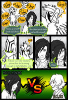 Distortion Round 2 - Page 05 by The-Hybrid-Mobian
