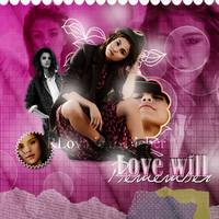 Love Will Remember by RLovaticaBelieber