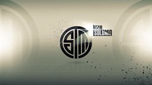 TSM Wallpaper #3 by iTonTo