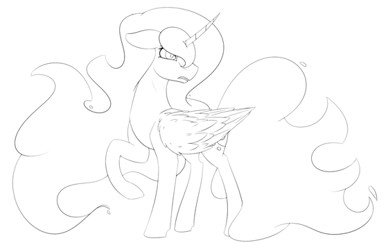 Collab: Hatred by Laptop-pone
