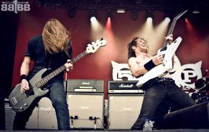 Airbourne by Little-Hunter