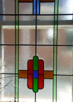 Stained Glass 1 by bean-stock