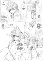 KHS BBS 01 page 05 by xTwoHeartsx