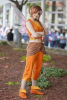 fairy by AccessAccess