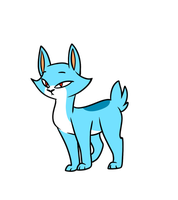 Spot redesign by kitopia