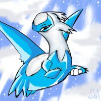 Latios by kankitsuru