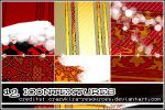 icon textures 05 by crazykira-resources
