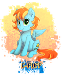 ID 2015 by C-Puff
