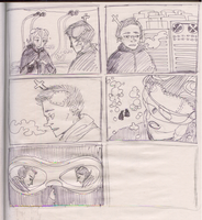 storyboards??? by maid-in-rei