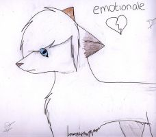 Emo-tinal by FollowingFilly