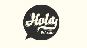Hola Estudio by ross-marisin