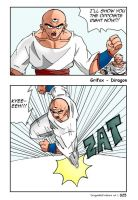Pag25 by Trunks777