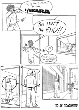 AT4W Day In, Day Out - p.18 by Probable-Futures