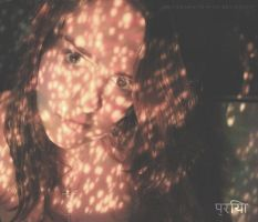 Drops of Jupiter -25:365- by JessicaValerie-n-Co