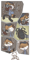 to catch a bug- page 8 by Karry-Bird
