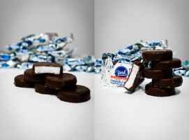 York Peppermint Patties by Sportfreak5