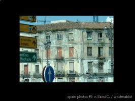 Spain Photos 3 - Apartments by whiterabbit1613