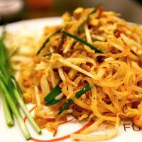 pad Thai.. by jeffzz111