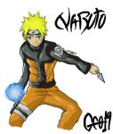--naruto geo19--color- by MANGA-NARUTO-FANCLUB