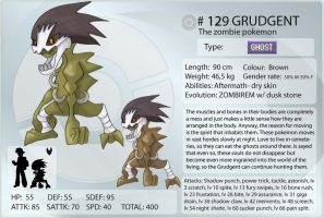 Frozencorundum 129 Grudgent by shinyscyther