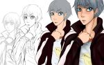 Steps to Nitori by Feathers-for-61