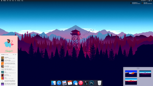 July 2016 by AaronOlive