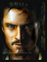 Will Turner by fallenangel-089