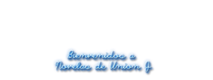 Texto png para Bri by DirecLover